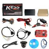 Kess V2 5.017 soft nou 2.47