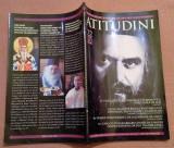 Atitudini. Anul IV. 22 Aprilie, 2012. Indrumar de gandire si traire romaneasca, Nicolae Velimirovici