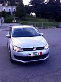 VW POLO 2011 , euro 5, Motorina/Diesel, Hatchback