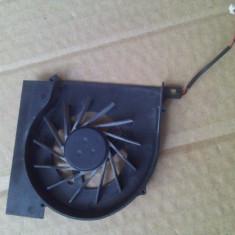 Ventilator HP Compaq Presario G61 G71 CQ71 G61 CQ61 CQ42 G4 G42 G62