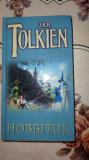 Hobbitul 301pag/an 2002- Tolkien