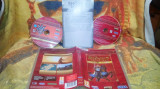 Shogun Total War - PC, Strategie, 16+