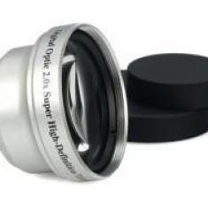 Foto: 28T101 28mm Tele AdaptorSHD 2.0X DigitalOptic