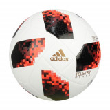 Minge unisex adidas Performance adidas FIFA World Cup Knockout Top Glider Ball CW4684