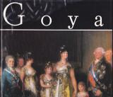 VASILE FLOREA - GOYA ( ALBUM PICTURA ), Vasile Florea