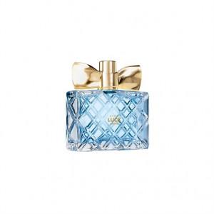 Apă de parfum Avon Luck Limitless pentru Ea