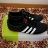 Vand adidasi Adidas replica Porche Design, 45, Negru