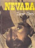 Zane Grey - Nevada