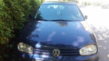 Maşină gof4, GOLF, Benzina, Berlina
