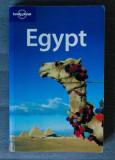 Cumpara ieftin Egypt (Lonely Planet) - Ghid turistic Egipt