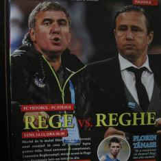 Viitorul-Steaua  (Revista LPF - nr. 35, 2015)