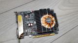 173S.Placa Video Zotac GeForce GT 630,1GB DDR3-128Bit,PCI-e,2xDVI,1xMini HDMI, PCI Express, 1 GB, nVidia