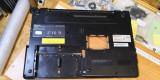 Bottom Case Laptop Sony Vaio PCG-91111M (56129)