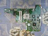 Placa de baza Defecta Laptop HP G62-b50EQ Originale