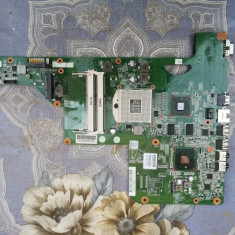 Cumpara ieftin Placa de baza Defecta Laptop HP G62-b50EQ Originale