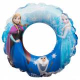 Colac inot - Disney Frozen