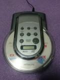 DVD Player HITACHI model PDV301 + alimentator retea 9 V