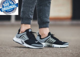 ORIGINALI 100 % ! Nu replica ! Nike Air PRESTO din germania  nr 37.5