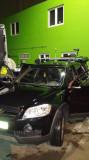 Chevrolet captiva, Motorina/Diesel, SUV