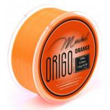 Fir mono Carp Zoom Marshal Origo Carp Line Orange 1000m 0.37mm 10.400kg CZ6971, Monofilament