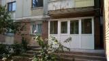 Apartament - 2 camere decomandat, Parter