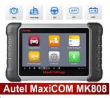 Autel MK808 ORIGINAL Tester Diagnoza multimarca AUTO