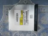 Cumpara ieftin Unitate Optica DVD-RW/  DVD-RW Laptop HP G62-b50EQ Original