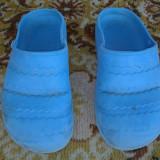 Slapi / papuci mar. 41, Din imagine