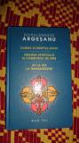 Karma si dreptul divin / de la sex la indumnezeire /teoria spirituala - argesanu