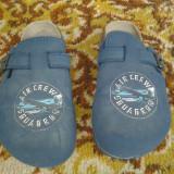 Bjorndal / slapi / papuci copii mar. 33, Din imagine
