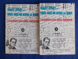 Cumpara ieftin PANAIT ISTRATI-DOCUMENTE DIN RUSIA SOVIETICA MUZEUL BRAILEI 1996 VOL 1+2