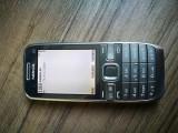 NOKIA E52 telefon liber de retea perfect fuctional (T181), Gri, Neblocat