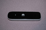 Modem 3G HUAWEI E353 HILINK 21 Mbps speed liber in orice retea , necodat