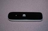 Modem 3G HUAWEI E353 HILINK 21 Mbps speed liber in orice retea , necodat