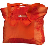 Geanta adidas Tote Bag Glow -53x38x15cm- factura, garantie