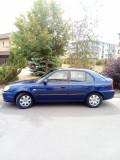 Vand Hyundai Accent 1,3 benzina, an 2005, in stare foarte buna., Hatchback