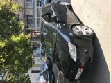 Vand Ford Focus C-Max Ghia, import Germania! Piele, trapa, Navi mare, etc., Motorina/Diesel, Berlina