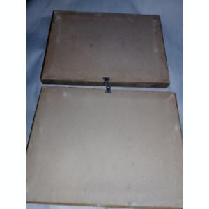 2 RAME Tablouri Originale vechi,rame tablou vechi,31 cm/24 cm,Transport GRATUIT