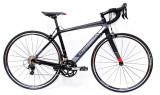 Orbea Avant M 30 Carbon, Shimano 105-5800 2x11v,Bicla Noua,0 km., 21, 22, 28