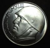 Italia 20 lire UNC REPRODUCERE, Europa