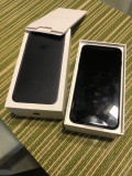 IPhone 7 Plus 256GB Neru Mat [NOU][NEVERLOCKED], Negru, Neblocat, Apple