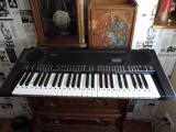 Orga Technics SX K 200