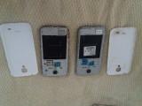 Samsung Galaxy S4 16GB, Alb, Neblocat