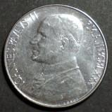 Vatican 50 lire 1980 UNC, Europa