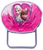 Fotoliu pliabil pentru copii Disney Frozen, Delta Children