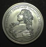 Germania 5 euro 1998 UNC