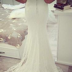 Rochie de moreasa