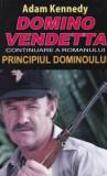 Adam Kennedy - Domino Vendetta, 1980