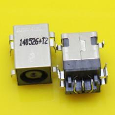 Mufa alimentare DELL Inspiron 15R N5010 N5110 M5010 M5110 M511R ( M042 )