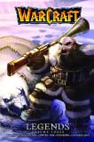 Warcraft: Legends Vol. 3, Paperback